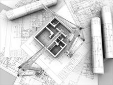 پاورپوینت طراحی معماری4 مرکز فوریت های پزشکی و تحلیل 5 بیمارستان و اورژانس