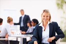 تحقیق هشت راهبرد اساسي براي مديران