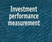 پاورپوینت ارزیابی عملکرد سرمایه گذاری (ویژه ارائه کلاسی درس مدیریت سرمایه گذاری)