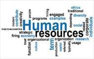 تحقیق مدیریت استراتژیک منابع انسانی