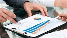 پاورپوینت شاخص های نوین سنجش عملکرد مالی شرکت ها (همراه با مثال های تشریحی)