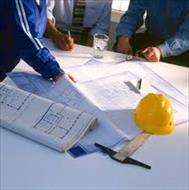 تحقیق مدیریت و کنترل پروژه