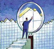 تاثیر گزارش حسابرسی بر بازده سهام