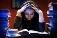 تحقیق اصول برنامه ریزی درسی