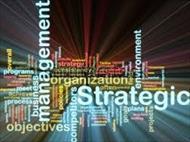 تحقیق مديريت استراتژيك و انواع استراتژي ها