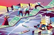 تحقیق صندوق های مشترک سرمایه گذاری