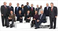 تحقیق نقش هیأت مدیره در مدیریت ریسک در عرصه سازمان