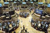 تحقیق رابطه اجزاي صورت سود و زيان با بازده سهام در شركت هاي پذيرفته شده در بورس اوراق بهادار تهران