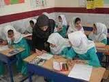 تحقیق تاثیر امکانات آموزشی بر دانش آموزان
