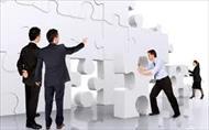 پاورپوینت رفتار سازماني (Organizational Behavior)