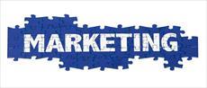 پاورپوینت 30 نکته در بازاریابی موفق