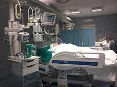 جزوه آموزشی نکات مراقبت های ویژه (CCU، ICU، دیالیز و فوریت ها)