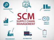 تحقیق آشنایی با چگونگی عملکرد مدیریت زنجیره تامین (SCM)