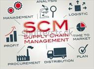 تحقیق مفاهیم مدیریت زنجیره تامین