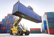 تحقیق نقش نقطه تجاری در رفع مشكلات صادرات