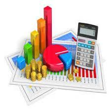 تحقیق درس تصمیم گیری در مسائل مالی با عنوان سیاست تقسیم سود و سود سهام