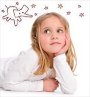پاورپوینت روان شناسی کودک