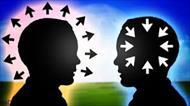 تحقیق نظریه شناخت گرایی و کاربرد آن در برنامه ریزی درسی