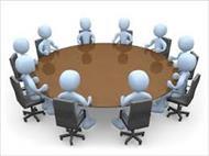 تحقیق دستورالعمل اجرايي طرح آموزش مشارکتی مبتنی بر برنامه های اجتماع محور