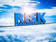 پاورپوینت  فرآیند مدیریت ریسک (ارائه کلاسی درس های تصمیم گیری در مسائل مالی و مدیریت سرمایه گذاری)