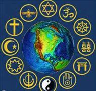 پاورپوینت خلاصه ای از کتاب فرقه ها در میان ما