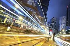 پاورپوینت شهر الکترونیک یا هوشمند چگونه طراحی می شود؟