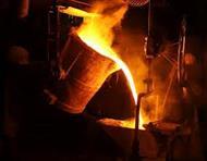 بررسی انواع عیوب ریخته گری در قطعات آلومینیومی ریختگی تحت فشار (HPDC)
